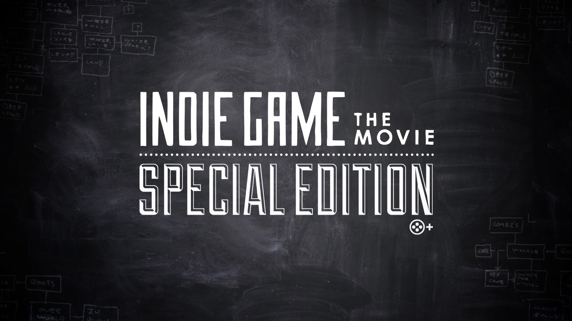IndieGameTheMovie_SpecialEdition_00